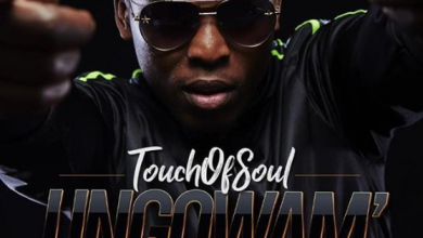 Photo of Touch of Soul – Ungowam' ft. DJ Tira, Fey & Beast