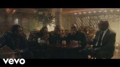 "Photo of Watch Rick Ross, DMX & Swizz Beatz's ""Just In Case"" Video"