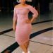 Zodwa Wabantu Introduces Mzansi To Her New Man, Says They're In Love