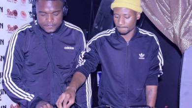 Photo of Afro Brotherz – Live Long Ft. Nthabiseng