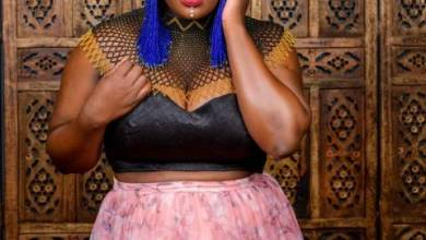 "Photo of Amanda Black Saddens Fans With ""Exploitation"" Tales On ""Behind The Story"""