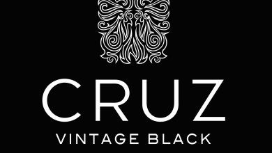 Photo of Celebrating Five Years Of Cruz Vintage Black Vodka X South African Fashion Week