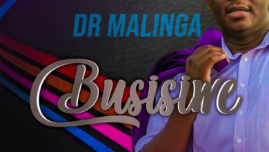 Photo of Dr Malinga – Busisiwe Album