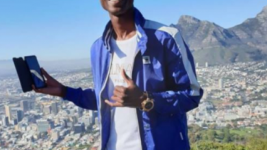 Photo of King Monada – Aba Txiye