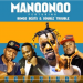 Manqonqo – Ngiphinde Ft. The Double Trouble & Bongo Beats