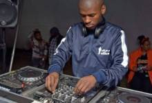 Photo of Mr Thela – Sula'ezonyembezi (Break Down Melodies)