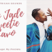 Priddy Ugly & Bontle Modiselle (Rick Jade) – Sweetie Lavo