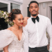 Solo And Dineo's Wedding Vows Will Make You Feel Some Type Of Way