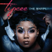 Tipcee – The Snyper Album