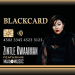Zintle Kwaaiman – BlackCard Ft. Mailo Music