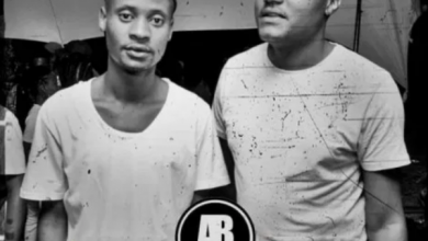 Photo of Afro Brotherz – Exclusive