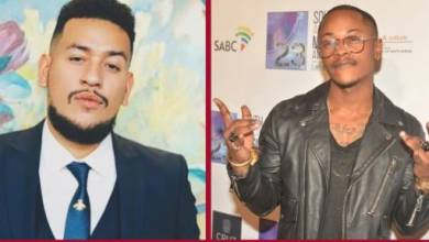 Photo of AKA and Priddy Ugly's Exchange On Unity In The Industry Has Fans Talking