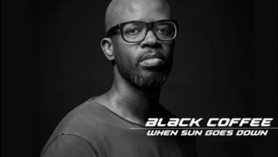 Photo of Black Coffee – When Sun Goes Down
