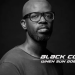 Black Coffee – When Sun Goes Down