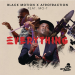 Black Motion x Afrotraction – Everything ft. Mo-T