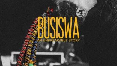 Photo of Busiswa's Documentary To Debut At Africa Rising International Film Festival Next Week