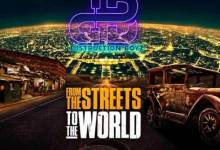 Photo of Distruction Boyz – From The Streets To The World Album