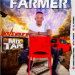 DJ Farmer – Let The Music Do The Talking (November Mix)