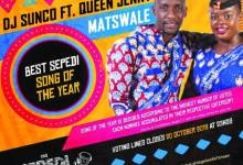 Photo of DJ Sunco – Pelo Yaka ft. Queen Jenny