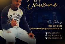 Photo of DJ Jaivane – 4th Annual J1MS 21 December 2019 Mix (Private School Piano)