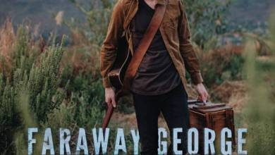 Photo of Faraway George – Sugar Cane