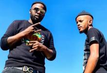 Photo of Kabza De Small & Dj Maphorisa – Imali Yephapha
