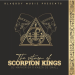 Kabza De Small & DJ Maphorisa – The Return of Scorpion Kings Album