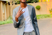 Photo of King Monada & Henny C – Ke Otwa Otefa