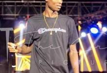 Photo of King Monada – Ba Complainer