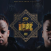 Mr. Luu & MSK – House Gods Album