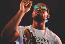 Photo of Prince Kaybee – Rockets Ft. MFR Souls