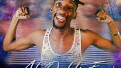 Photo of Ricky Randar – Thando Ft. Nhani