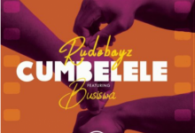Photo of RudeBoyz – Cumbelele ft. Busiswa