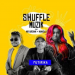 Shuffule Muzik – Putirika Ft. Mr Brown & Niniola