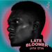 Yung Tyran – Late Bloomer EP