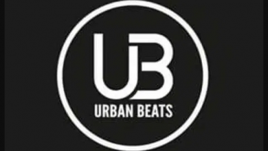 Photo of DJ Ace & Nox – Urban Beats (Amapiano Album)