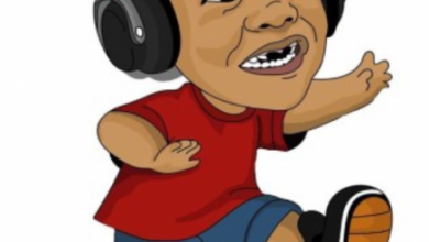 Photo of DJ Arch Jnr – 2019 Christmas Mix (Potential Song Of The Year)