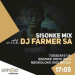DJ Farmer SA – Ukhozi Mix (2019-12-17)