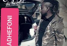 Photo of DJ Lenzo – Inkani Ka Ma ft. Hights