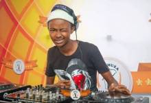 Photo of DJ Young Killer SA – Thula Nana (Scorpion Kings Shandes)