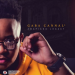 Gaba Cannal – Wonderful World Ft. El'Kaydee