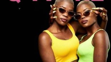 Photo of 2019: Q Twinz Thrills Mzansi