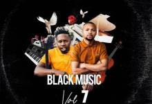 Photo of JazziDisciples – Black Music Vol. 7