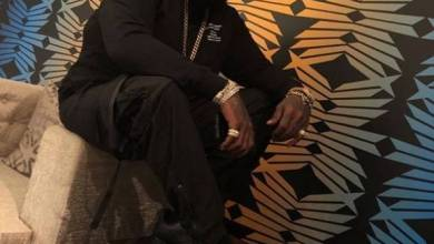 Photo of Rick Ross Set To Rock Mzansi With Two Shows This Weekend