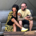2019: Year of Kelly Khumalo and Chad Da Don's Whirlwind Romance