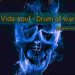 Vida-soul – Drum Of War