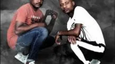 Photo of Afro Brotherz – Take Me Home ft. Lucky Keyz