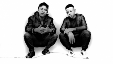Photo of Clermont Finest – For Dj Pepe ft. KwaH [NSG]