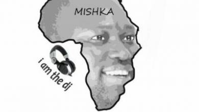 Photo of Dj Mishka – Nija Land Ft. Zete D'Roba