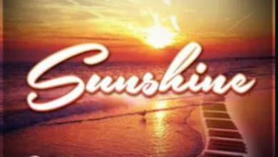 Photo of DJ Pelloz x Deejay Soso – Sunshine (Amapiano)
